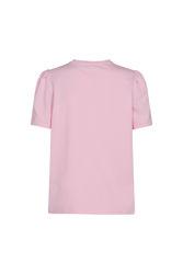 Isol 1 Pink mist