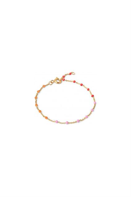 Lola Bracelet Sunrise