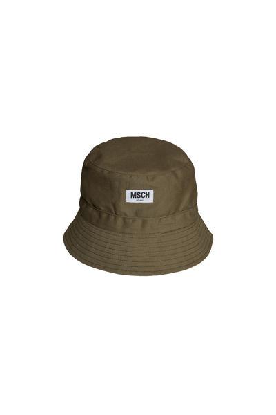 Balou Bucket Hat Army
