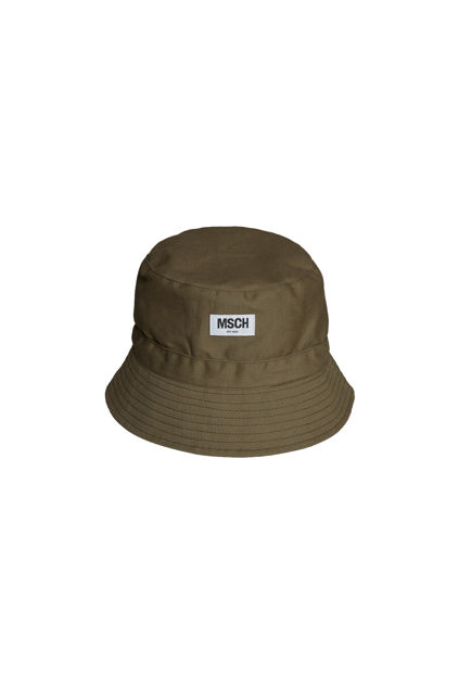 Balou Bucket Hat Army