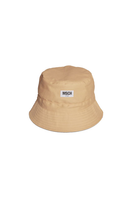 Balou Bucket Hat Lark