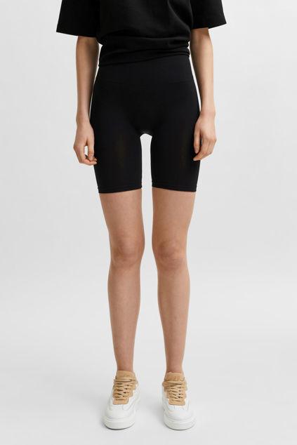 Sally Shapewear Shorts Sort