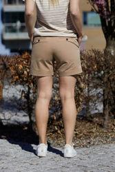 Birta shorts Amphora