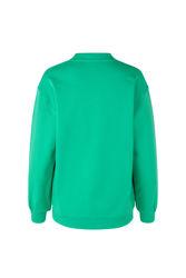 Jimi Grønn