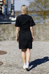 Izly J Dress Sort