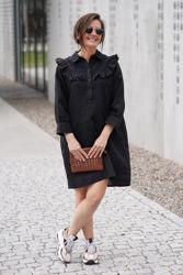 Huana Dress Sort