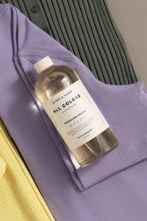 All Colors Laundry Detergent Myrrh & Ylang