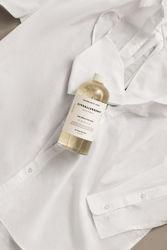 Hypoallergenic Laundry Detergent Fragrance-Free