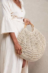 Carly Bag Nature