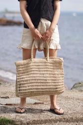Laina Shopper Nature