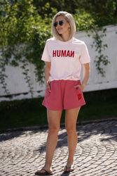 Jalo Human Pink Human