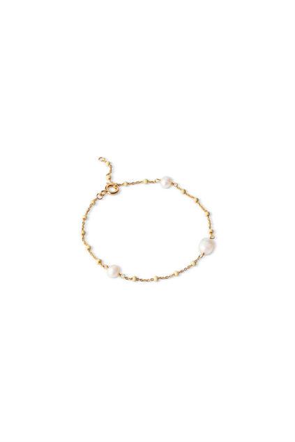 Lola Perlita Bracelet Lemone