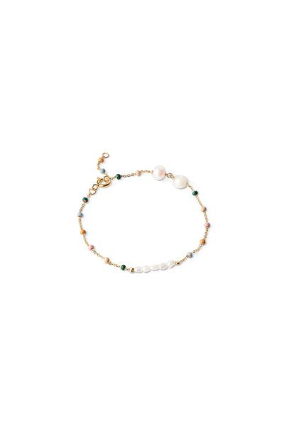 Lola Perla Bracelet Dreamy