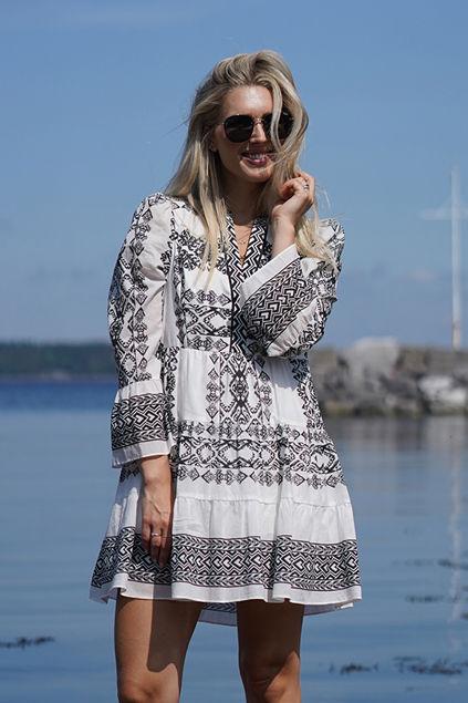 Ada Dress Sort