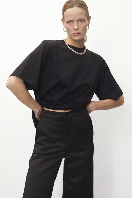 Danica Noir