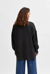 Trixy Shirt Sort
