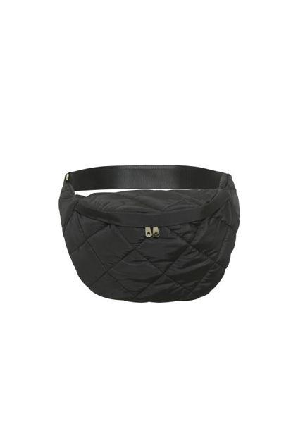 Duna Travel Bum Bag Sort