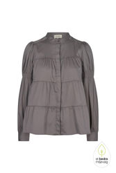 Isla Solid 15 Taupe