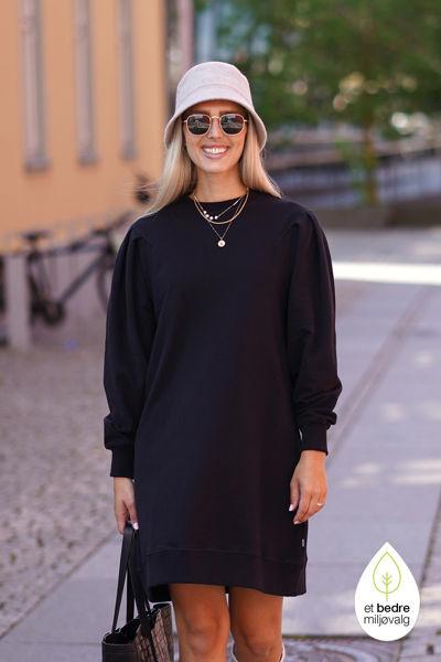 Marna Dress Sort