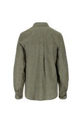 Sone Shirt Grønn