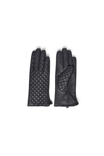 Dove Gloves Sort