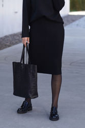 Karinna Sort