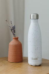 Speckled Moon 500ml Speckled Moon