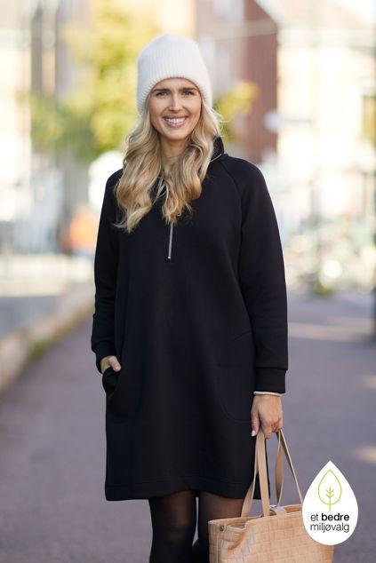 Kalina Dress Sort