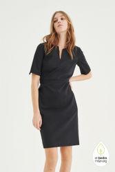 Zella Dress Sort