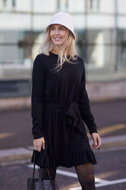 Emmy Merino Dress Sort