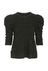 Try Alpaca Sweater Sort