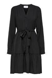 Mivia LS Short Dress Sort