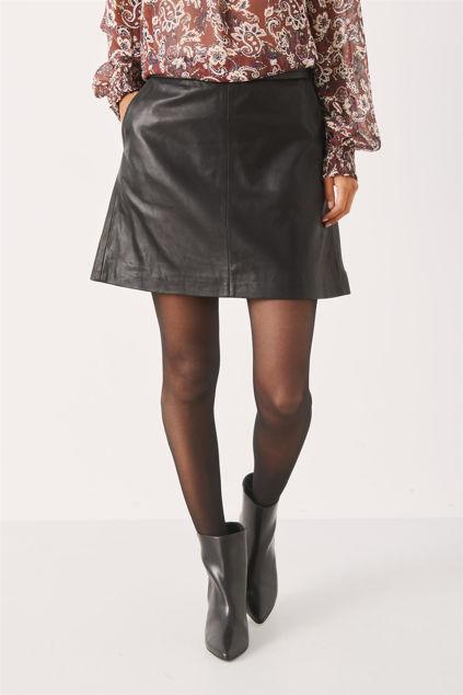 Ling Skirt Sort